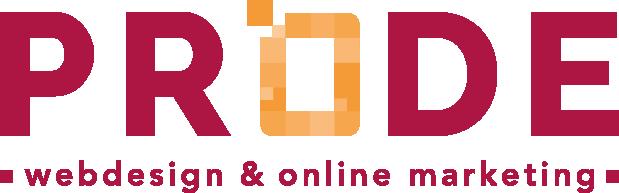 Scholensite basis Logo